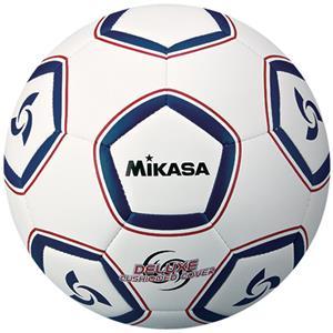 Mikasa America Futsal Soccer Balls