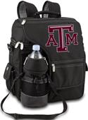 Picnic Time Texas A&M Aggies Turismo Backpack