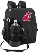 Picnic Time Washington State Turismo Backpack