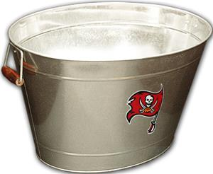 Northwest NFL Tampa Bay Buccaneers Ice Buckets