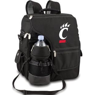 Picnic Time University Cincinnati Turismo Backpack