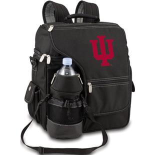 Picnic Time Indiana University Turismo Backpack