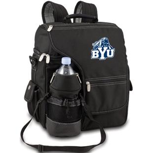 Picnic Time Brigham Young Cougars Turismo Backpack