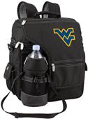 Picnic Time West Virginia Turismo Backpack