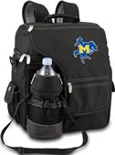 Picnic Time McNeese State Cowboys Turismo Backpack