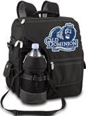 Picnic Time Old Dominion Monarchs Turismo Backpack