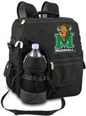 Picnic Time Marshall University Turismo Backpack
