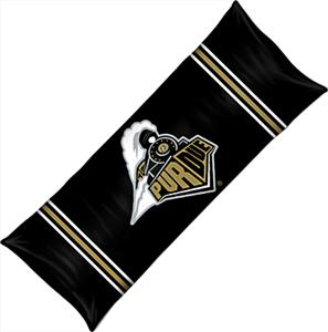 Northwest NCAA Purdue University Body Pillow