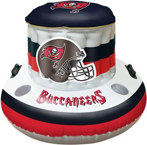 Northwest NFL Tampa Bay Buccaneers Coolers