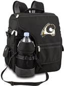 Picnic Time Virginia Commonwealth Turismo Backpack