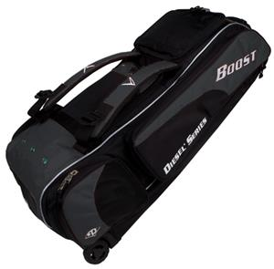 Diamond iX3 Boost Bat Bag Replacement Panel ONLY
