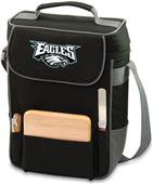 Picnic Time NFL Philadelphia Eagles Duet Tote