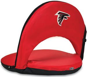 Picnic Time NFL Atlanta Falcons Oniva Seat