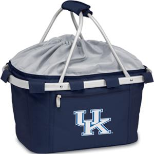 Picnic Time University of Kentucky Metro Basket