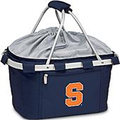 Picnic Time Syracuse University Metro Basket
