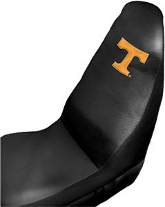 Northwest NCAA Tennessee Car Seat Cover