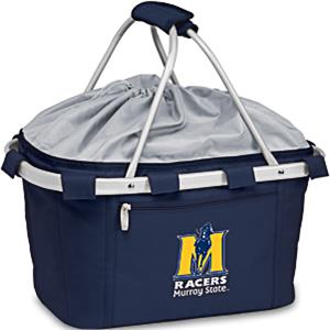 Picnic Time Murray State University Metro Basket