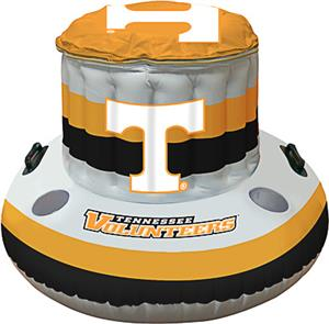 Northwest NCAA Univ of Tennessee Inflatable Cooler