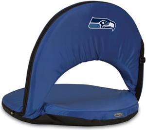 Picnic Time NFL Seattle Seahawks Oniva Seat