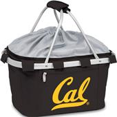 Picnic Time University of California Metro Basket