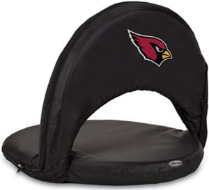 Picnic Time NFL Arizona Cardinals Oniva Seat