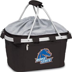 Picnic Time Boise State Broncos Metro Basket
