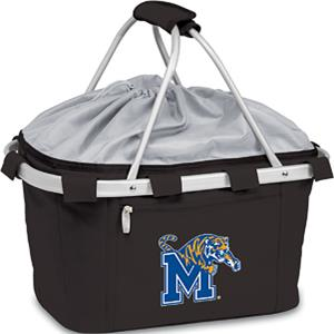 Picnic Time University of Memphis Metro Basket