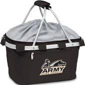 Picnic Time US Military Academy Army Metro Basket