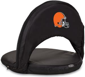 Picnic Time NFL Cleveland Browns Oniva Seat