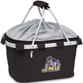 Picnic Time James Madison University Metro Basket