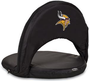 Picnic Time NFL Minnesota Vikings Oniva Seat
