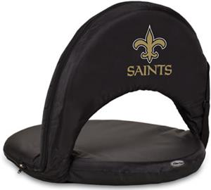 Picnic Time NFL New Orleans Saints Oniva Seat