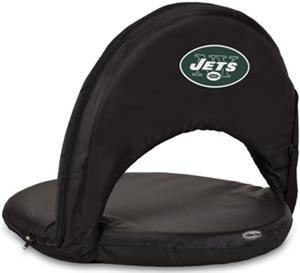 Picnic Time NFL New York Jets Oniva Seat