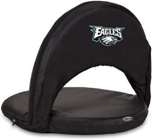 Picnic Time NFL Philadelphia Eagles Oniva Seat