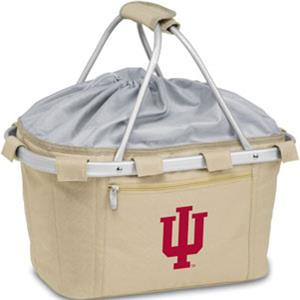 Picnic Time Indiana University Metro Basket