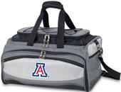 Picnic Time University of Arizona Buccaneer Cooler