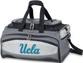 Picnic Time UCLA Bruins Buccaneer Tailgate Cooler