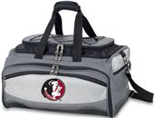 Picnic Time Florida State Buccaneer Cooler