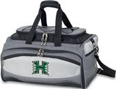 Picnic Time Hawaii Warriors Buccaneer Cooler