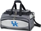 Picnic Time University Kentucky Buccaneer Cooler