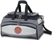 Picnic Time University Louisiana Buccaneer Cooler