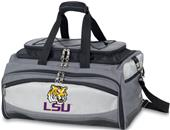 Picnic Time LSU Tigers Buccaneer Tailgate Cooler