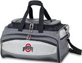 Picnic Time Ohio State Buccaneer Tailgate Cooler