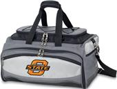 Picnic Time Oklahoma State Buccaneer Cooler