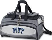 Picnic Time Pittsburgh Panthers Buccaneer Cooler