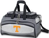 Picnic Time University Tennessee Buccaneer Cooler