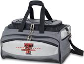 Picnic Time Texas Tech Buccaneer Tailgate Cooler