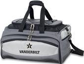 Picnic Time Vanderbilt University Buccaneer Cooler