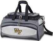 Picnic Time Wake Forest Univ. Buccaneer Cooler