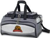 Picnic Time Cornell University Buccaneer Cooler